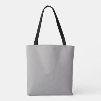 Dr. Rocktopus Tote Bag