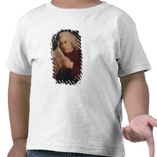 Dr. Samuel Johnson  1775 T Shirts