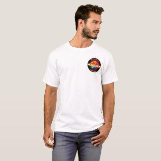 Dr Schred's Wild Rides T-Shirt
