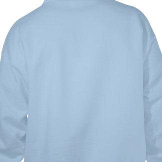 Dracco Sweatshirts