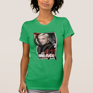 Draco Malfoy 6 T Shirts