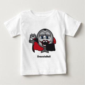 Dracula Ball T Shirts