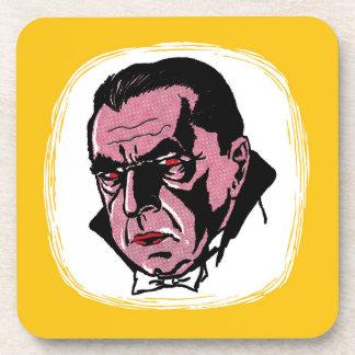 Dracula - Classic Universal Coaster