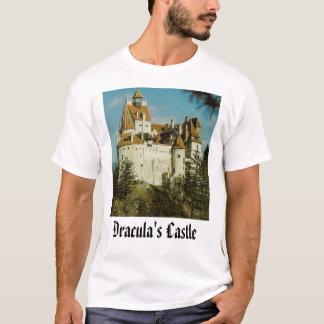 Dracula's Castle, Dracula's Castle T-Shirt