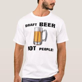 DRAFT BEER T-Shirt