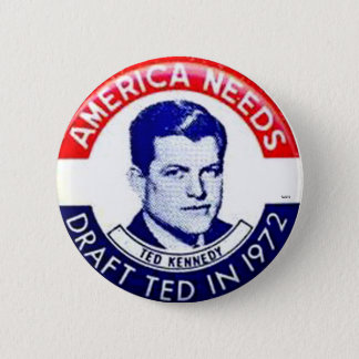 Draft Ted - Button