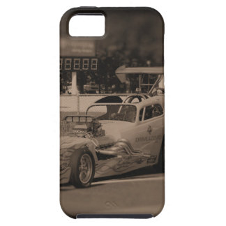 drag photo zazzle1.jpg iPhone 5 case