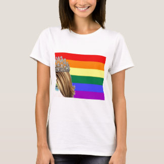 Drag Pride 2nd Edition T-Shirt
