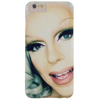 Drag Queen iPhone Case