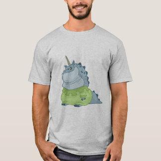 Dragicorn T-Shirt