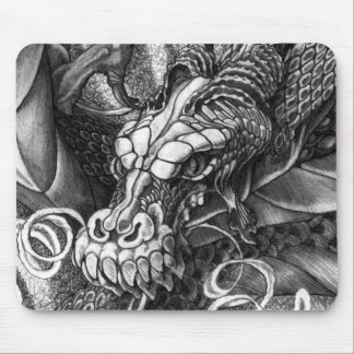 dragon03mousepads150ppi9.25''_7 mouse pad