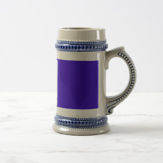 dragon-13 beer stein