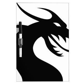 dragon-149393 Dry-Erase whiteboards