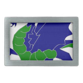 dragon-15526 belt buckle