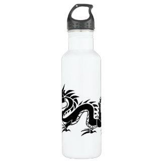 Dragon 710 Ml Water Bottle