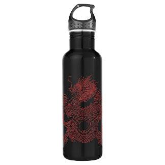- Dragon 710 Ml Water Bottle