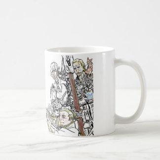 dragon age mug