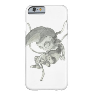 Dragon Ball GT iPhone Case