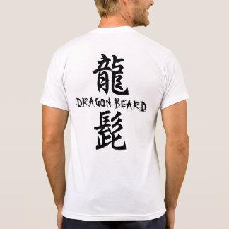 Dragon Beard T-Shirt