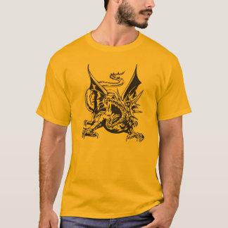 Dragon Beast T-Shirt