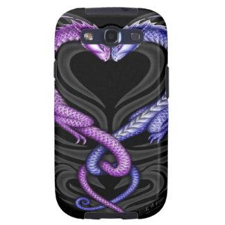 dragon samsung galaxy s3 cases