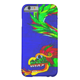 Dragon Case