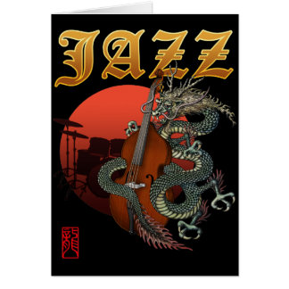 Dragon contrabass2 card