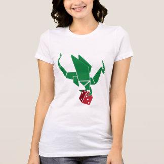 Dragon Dice T-Shirt