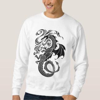 Dragon Dominator Sweatshirt