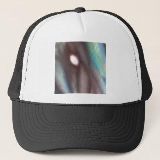 Dragon Eye Trucker Hat