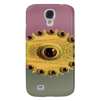 DRAGON Eye : ZPRO Professional Metal Finish Colors
