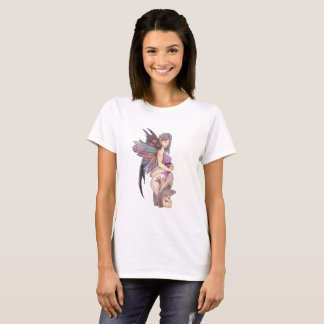 Dragon Faerie T-Shirt