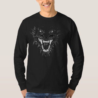 Dragon Fangs T-Shirt
