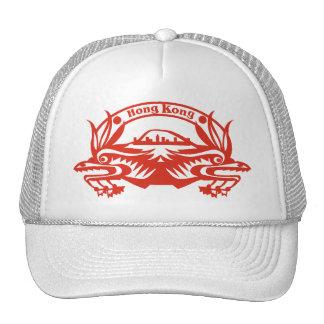 Dragon Fantasy 26 Trucker Hat