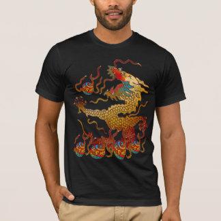 Dragon Fun T-Shirt