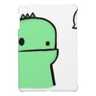 Dragon Heart Case For The iPad Mini