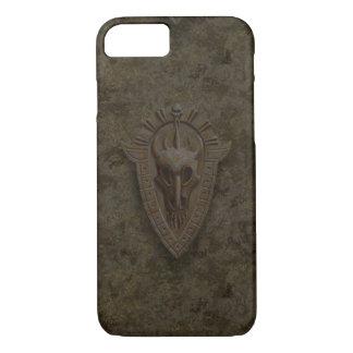 Dragon iPhone 7 Case