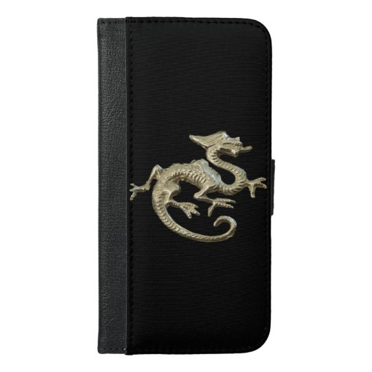 Dragon iPhone Case, iPhone 6 Case Holder