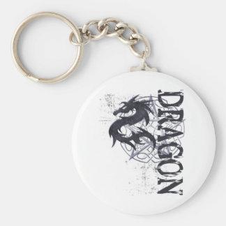 Dragon! Keychain