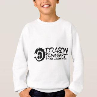 Dragon-Knight Publishing Logo Sweatshirt