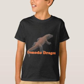 Dragon Komodo Series T-Shirt