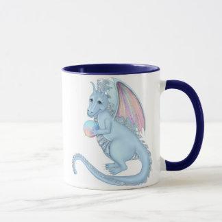 Dragon Magic Mug