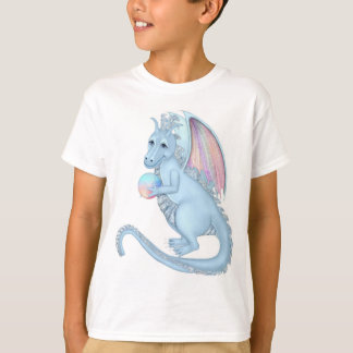 Dragon Magic T-Shirt