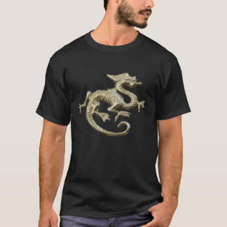Dragon Men's Shirt