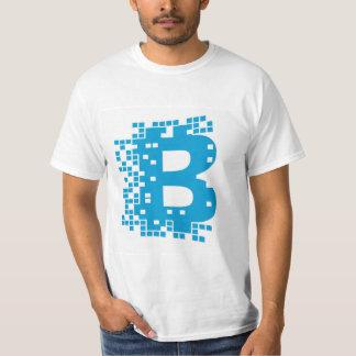 Dragon Mining Bitcoin T-Shirt