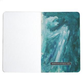 Dragon Pocket Notebook