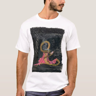 Dragon Poker T-Shirt