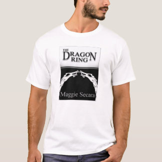 Dragon Ring Tee