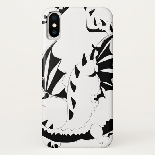 dragon samsung galaxy nexus cover