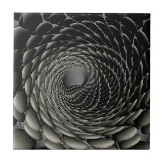 dragon scales 2017 tile